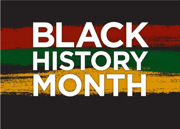 Laurus Trust schools celebrate Black History Month