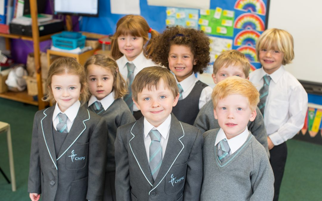 New Cheadle Hulme schools – public consultation reports available