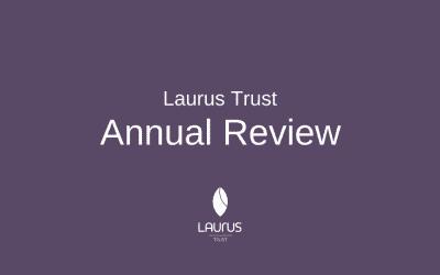 Laurus Trust Annual Review 2019