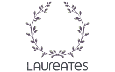 Laurus Trust launches alumni group for former students