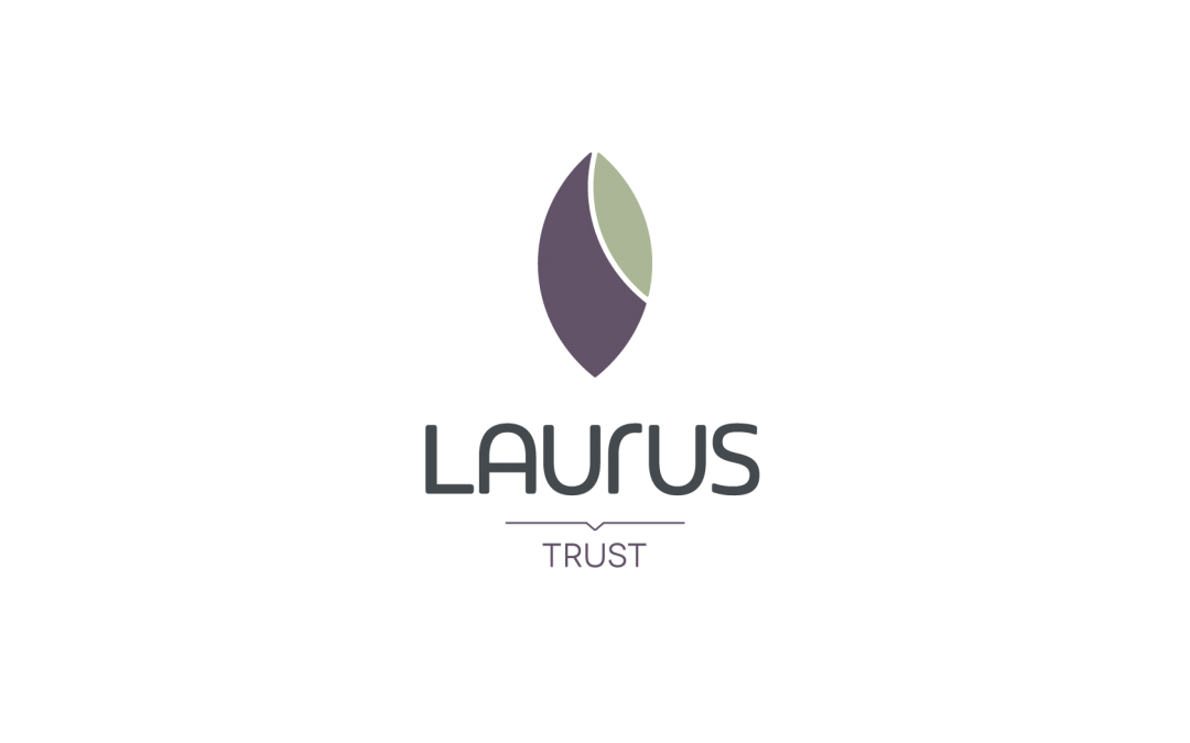 The Laurus Trust welcomes Hazel Grove High School