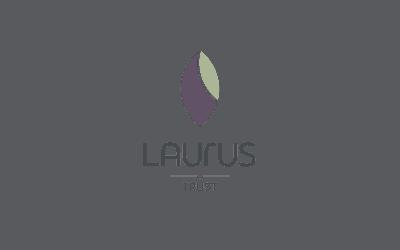 The Laurus Trust welcomes Hazel Grove High School